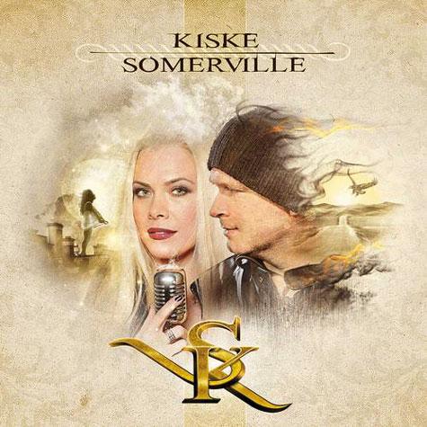 Kiske-Somerville-475
