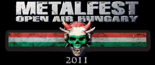 Metalfestfej03