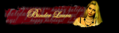 laura-copy
