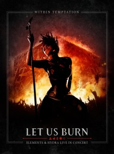 LetUsBurn_DVDBluRay_cover_300DPI_RGB-FINAL-s-556x750