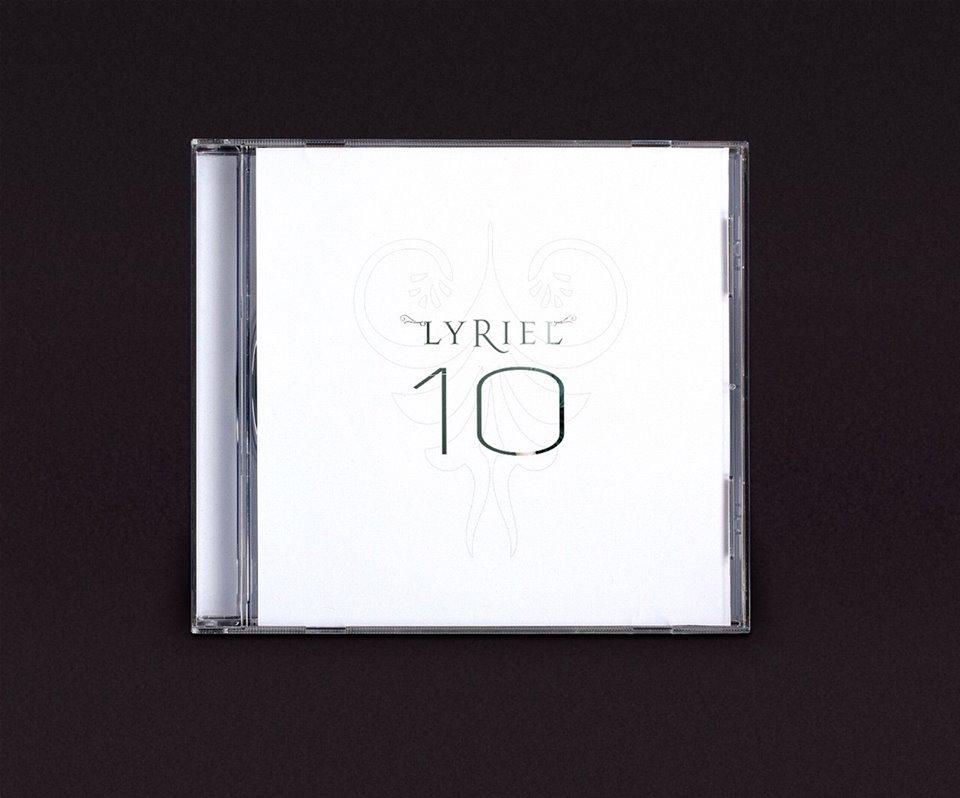 lyriel10