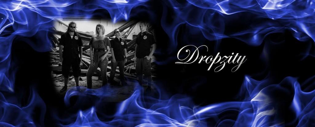 dropzity