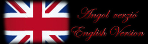 english-copy