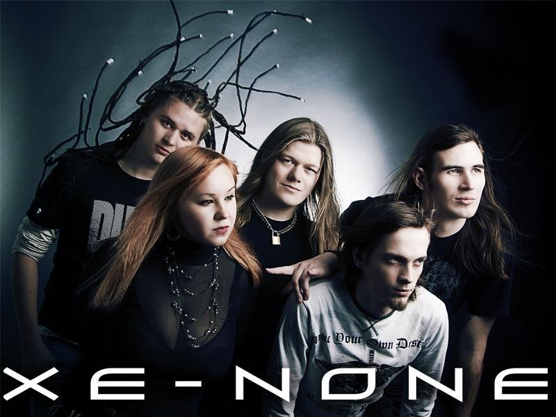 xenone