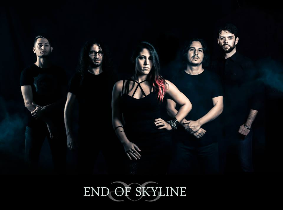 end of skyline
