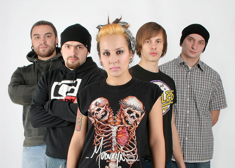 JINJER-photo01-web
