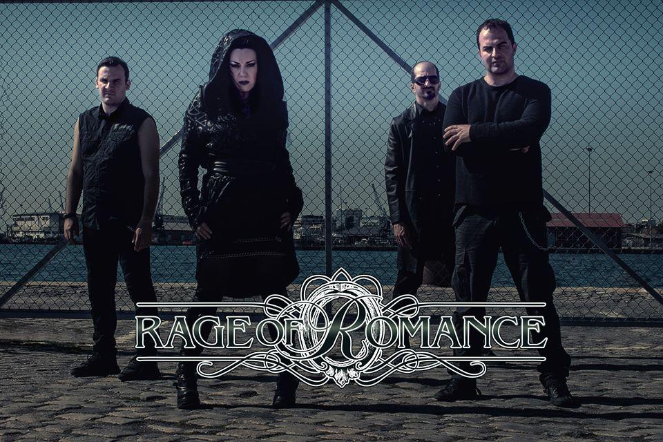 rage of romance2