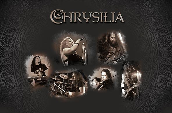 Crhysilia_photo_web